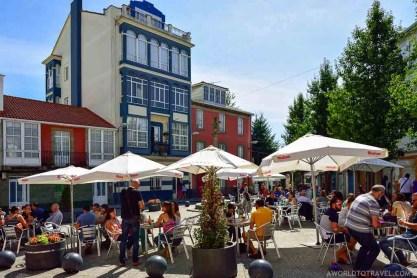 Meninas de Canido - Fun Things to do in Ferrol - A World to Travel (23)