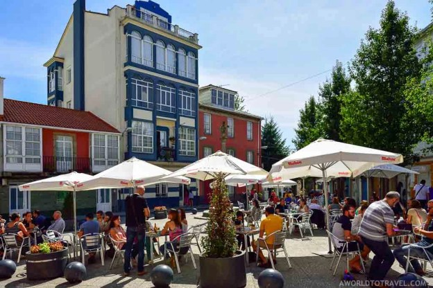 Meninas de Canido - Fun Things to do in Ferrol - A World to Travel (23)