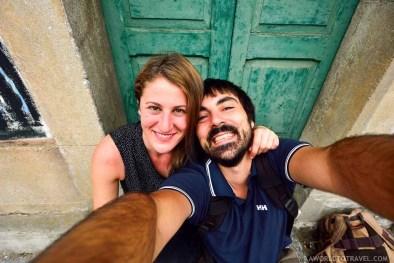Meninas de Canido - Fun Things to do in Ferrol - A World to Travel (30)