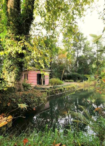10. Atlantico Botanical Garden - Fun Things To Do In Gijon Rain or Shine - A World to Travel (2)