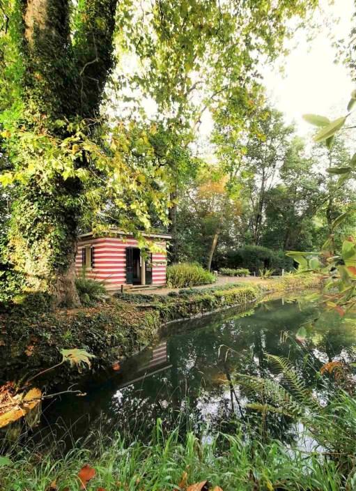 10. Atlantico Botanical Garden - Fun Things To Do In Gijon Rain or Shine - A World to Travel (2)
