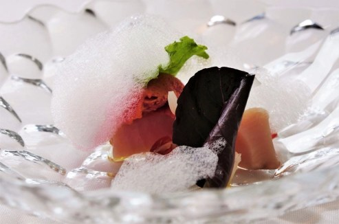 6. Auga restaurant - Fun Things To Do In Gijon Rain or Shine - A World to Travel (3)