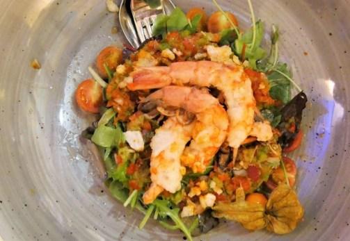 6. La Galana restaurant - Fun Things To Do In Gijon Rain or Shine - A World to Travel (2)