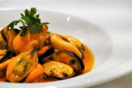 6. V.Crespo restaurant - Fun Things To Do In Gijon Rain or Shine - A World to Travel (2)