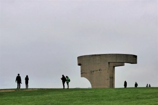 7. Cervigon Hiking Path - Fun Things To Do In Gijon Rain or Shine - A World to Travel (10)