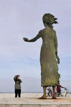 7. Cervigon Hiking Path - Fun Things To Do In Gijon Rain or Shine - A World to Travel (31)