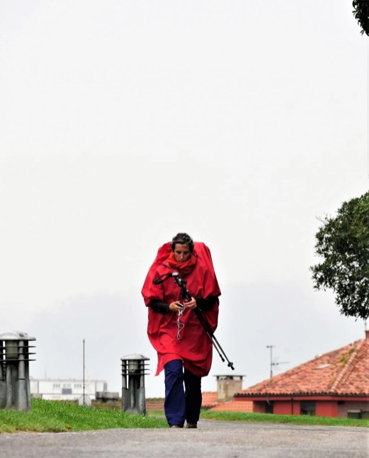 7. Cervigon Hiking Path - Fun Things To Do In Gijon Rain or Shine - A World to Travel (9)