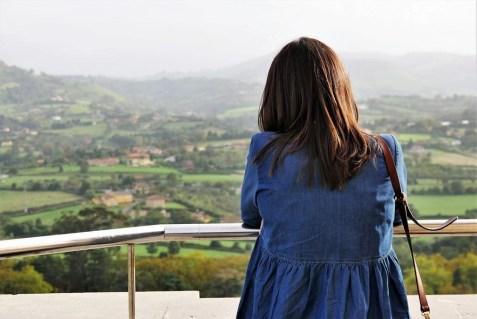 9. La Laboral - Fun Things To Do In Gijon Rain or Shine - A World to Travel (11)