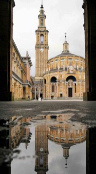 9. La Laboral - Fun Things To Do In Gijon Rain or Shine - A World to Travel (5)