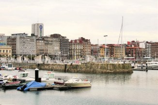 Fun Things To Do In Gijon Rain or Shine - A World to Travel (4)