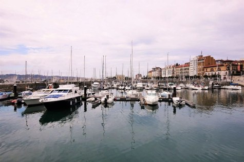 Fun Things To Do In Gijon Rain or Shine - A World to Travel (5)