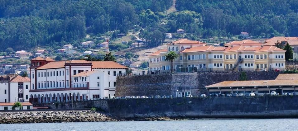 Boat ride from Combarro - Pontevedra Estuary - Terras de Pontevedra - A World to Travel (15)