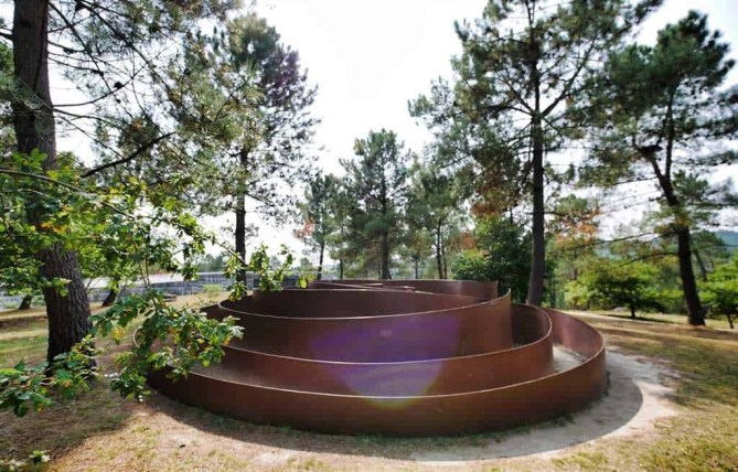 Campo Lameiro Rock Art Archeological Park - Terras de Pontevedra - A World to Travel (3)