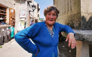 Horreos de Combarro - Poio - Terras de Pontevedra - A World to Travel (3)