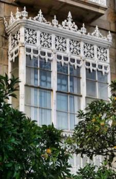 Pontevedra historical center - A World to Travel (11)