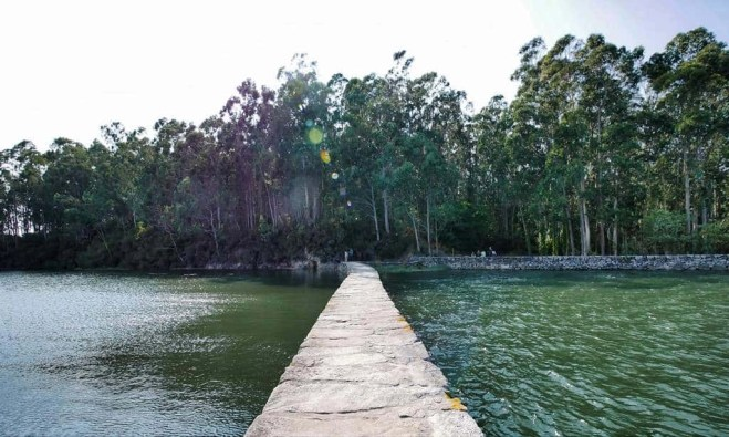 Salinas de Ullo - Vilaboa - Terras de Pontevedra - A World to Travel (8)