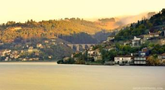 Porto Antigo - Cinfaes - Montanhas Magicas Road Trip - Portugal - A World to Travel (3)