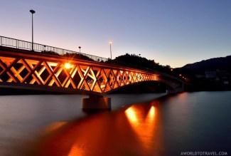 Porto Antigo - Cinfaes - Montanhas Magicas Road Trip - Portugal - A World to Travel (5)