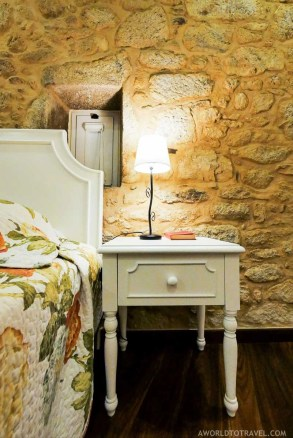 Quinta Anna Horvath - Vale de Cambra - Montanhas Magicas Road Trip - Portugal - A World to Travel