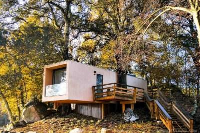 Quinta do Pomar Maior - Arouca - Montanhas Magicas Road Trip - Portugal - A World to Travel (11)