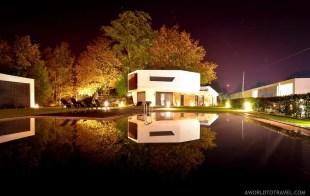 Quinta do Pomar Maior - Arouca - Montanhas Magicas Road Trip - Portugal - A World to Travel (9)