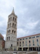 Zadar - 10 Day Croatia Itinerary From Dubrovnik to Zagreb - A World to Travel
