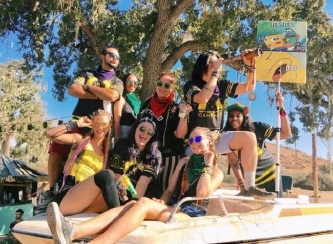 DBC 3_Rachelle Mason - Coolest USA Music Festivals - A World to Travel