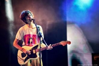 DIIV - Paredes de Coura festival 2018 - A World to Travel (2)