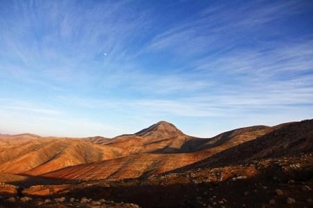 One Week Fuerteventura Surf Camp Adventure - A World to Travel (3)