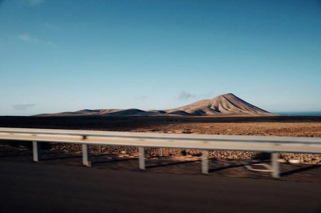 One Week Fuerteventura Surf Camp Adventure - A World to Travel (7)