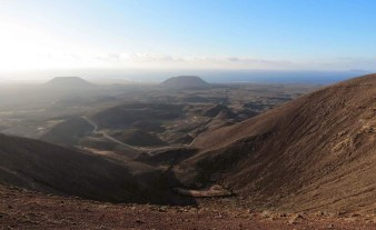 One Week Fuerteventura Surf Camp Adventure - Planet Surf Camps review - A World to Travel (14)