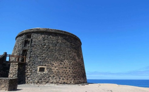 One Week Fuerteventura Surf Camp Adventure - Planet Surf Camps review - A World to Travel (26)
