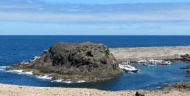 One Week Fuerteventura Surf Camp Adventure - Planet Surf Camps review - A World to Travel (27)