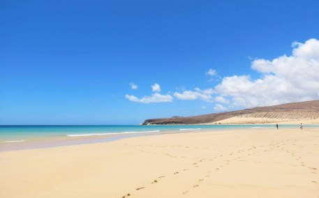 One Week Fuerteventura Surf Camp Adventure - Planet Surf Camps review - A World to Travel (32)
