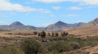 One Week Fuerteventura Surf Camp Adventure - Planet Surf Camps review - A World to Travel (34)