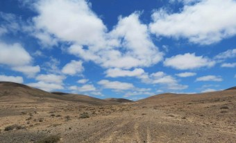 One Week Fuerteventura Surf Camp Adventure - Planet Surf Camps review - A World to Travel (35)