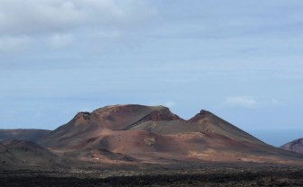 One Week Fuerteventura Surf Camp Adventure - Planet Surf Camps review - A World to Travel (43)
