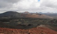 One Week Fuerteventura Surf Camp Adventure - Planet Surf Camps review - A World to Travel (44)