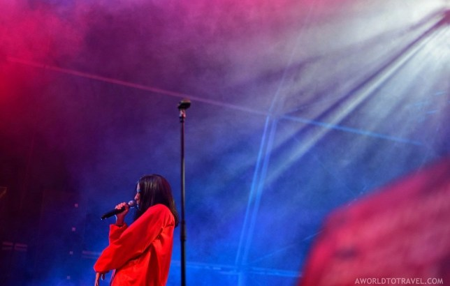 Pussy Riot - Paredes de Coura festival 2018 - A World to Travel (2)
