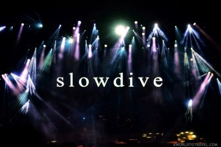 Slowdive - Paredes de Coura festival 2018 - A World to Travel (3)