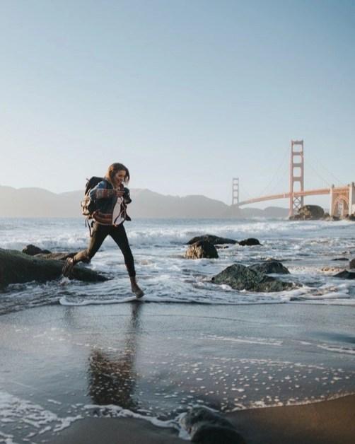 Top Girlfriend Getaways Around the World - A World to Travel (11)