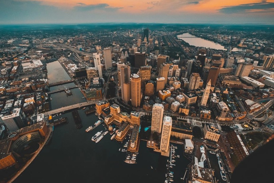 Unusual And Cool Things To Do In Boston - A World to Travel (25)