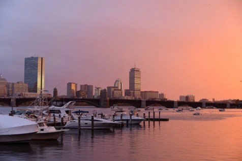 Unusual And Cool Things To Do In Boston - A World to Travel (6)