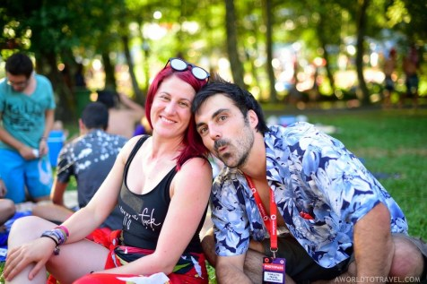 We - Paredes de Coura festival 2018 - A World to Travel (1)