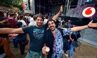 We - Paredes de Coura festival 2018 - A World to Travel (3)