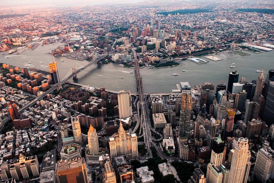 Best Views In New York To Enjoy From The Skies - A World to Travel (6)