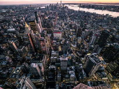 Best Views In New York To Enjoy From The Skies - A World to Travel (7)