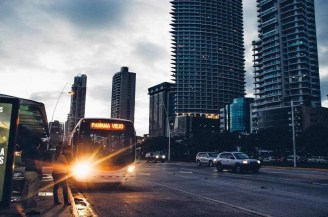 Panama city - Safest Countries In Latin America For Travelers - A World to Travel