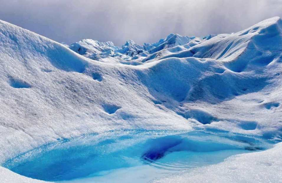 Patagonia National Park - Argentina - Safest Countries In Latin America For Travelers - A World to Travel