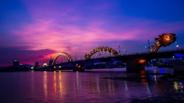 Đà Nẵng - An Hải Tây - Best places to visit in Vietnam - A World to Travel